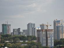 «Резкое обесценивание рубля повысило интерес к рынку недвижимости»