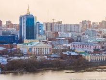 В Челябинске возбудили дело из-за строительства набережной