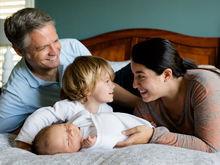 Карантин до развода доведет. Как работать из дома и оставаться в мире с домочадцами