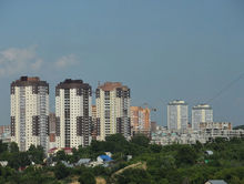 Стоит ли торговаться с новосибирскими продавцами недвижимости? Спойлер — да