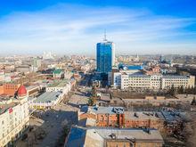 Бизнесмены просят у правительства Челябинской области помощи из-за коронавируса