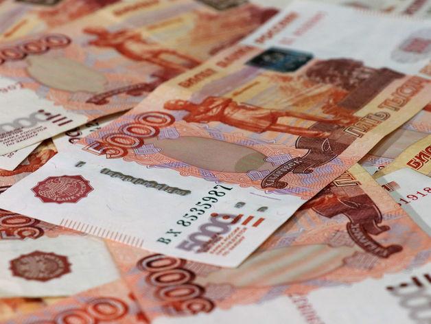 Предпринимателей Урала поддержат федеральными деньгами из-за влияния коронавируса