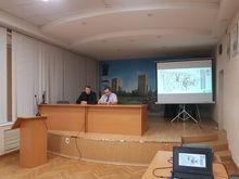 В Нижнем Новгороде из-за коронавируса отменили публичные слушания