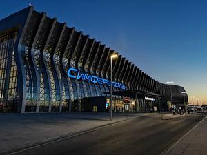 Компания «Уральские авиалинии» запросила более 1000 рейсов в Крым
