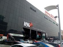 Бизнесмена Артура Никитина и его сотрудников обвинили в уходе от налогов