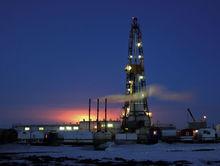 Путин подписал закон о налоговых льготах в арктической зоне