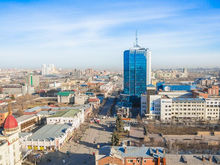 В Челябинской области обнаружен заражённый коронавирусом: прилетел из Европы
