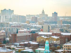 У троих жителей Челябинска обнаружен коронавирус