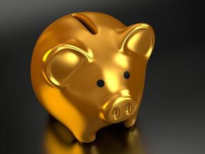 «Этот фактор недооценивают». Почему личные доходы растут только у определенных людей