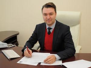 Пригласили в Москву. Замгубернатора Нижегородской области покинет свой пост