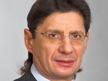 Леонид Федун, «Лукойл»: «Это будет война на истощение, но США и Китай выиграют»