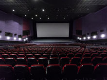 Кинотеатр «Россия» вновь выставили на продажу. Теперь он дешевле на 30 млн