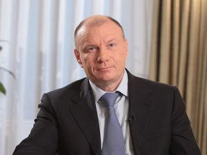 Владимир Потанин пожертвовал 1 млрд рублей на помощь НКО в условиях кризиса и пандемии