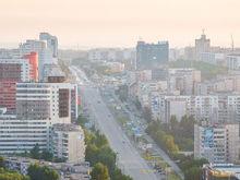 В Челябинске выявлено шесть случаев заражения коронавирусом