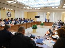 Глеб Никитин назначил министра внутренней политики спустя несколько месяцев