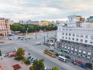 В Челябинской области требуют объявить полный карантин в школах