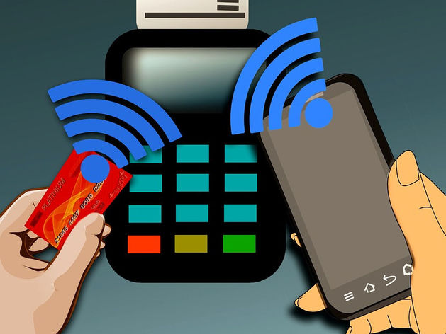 Урал обогнал столицу по количеству новых пользователей мобильного банкинга