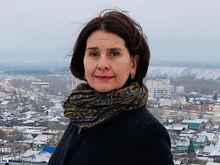 Свердловский бизнес-омбудсмен обещает спасти предпринимателей от кризиса. План почти готов