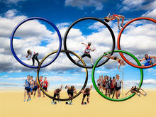 Закрытие клубов и кальянных, перенос Олимпиады. Главное о коронавирусе 24 марта