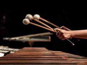 Красноярская филармония транслирует концерты в Инстаграме