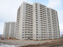 «Вторичка» или новое: где в Новосибирске выгоднее ипотека?