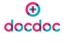 Врачи бесплатно проконсультируют о коронавирусе через cервис DocDoс