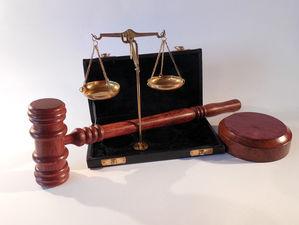 Юридическая фирма с базовым офисом на Урале вошла в список Forbes