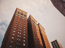 Как сэкономить при выборе этажа квартиры?