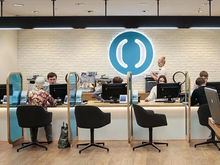Банк «Открытие» объявил кредитные каникулы
