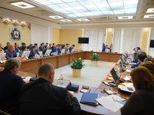 Глеб Никитин подписал указ о мерах поддержки бизнеса в Нижегородской области