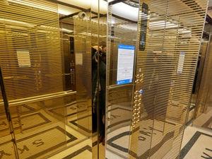 Новосибирский лифтовой завод предложил лифты с системой обеззараживания воздуха