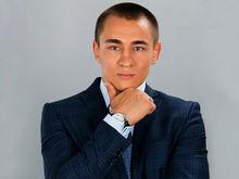 Вадим Середа, SWEB Group: «В условиях пандемии вопрос оптимизации кадров встал острее»