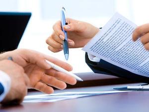 Травников попросил банкиров не применять «штрафные санкции» к МСП