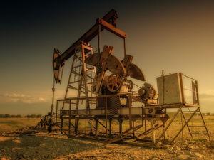 «Цены на нефть могут остаться низкими без возврата, но экономический подъем будет»