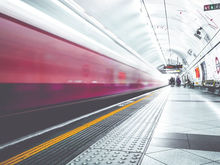 В новосибирской мэрии озвучили суммы и даты строительства новых станций метро