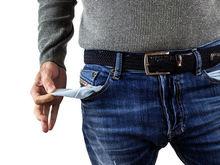Новосибирские депутаты предложили защитить поставщиков на случай банкротства ритейлеров