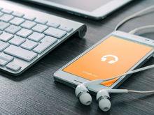 «Ростелеком» бесплатно добавляет корпоративным клиентам 100 минут и 10 Гб интернета