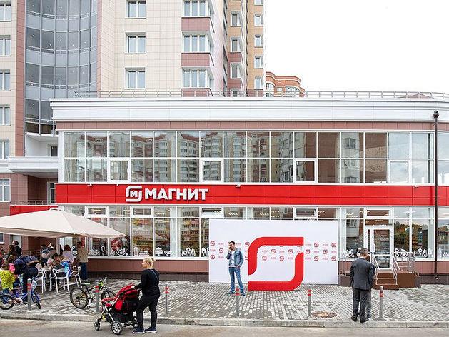 Трудоустройство чужих сотрудников, миллиард для МСБ. Бизнес в России дорос до взаимопомощи