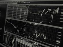 «Сегодняшняя ситуация — результат коренных ошибок в экономической политике прошлого»