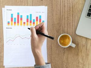 Кредитование бизнеса: не до жиру, быть бы живу