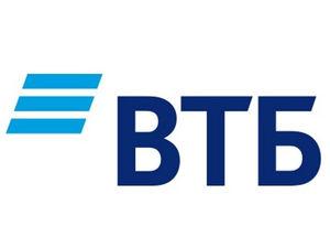 ВТБ разрабатывает программу реструктуризации кредитов для пострадавших предпринимателей