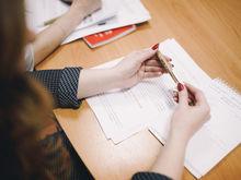 Кому принадлежат права на разработки в компании: автору или компании?