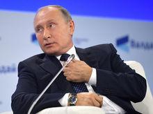 Конституционный раскол: обнуление Путина поделило россиян на два почти равных лагеря