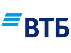 ВТБ сообщает о режиме работы офисов с 30 марта по 5 апреля