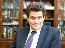 Мэр Екатеринбурга избавил бизнес от проверок до 1 мая