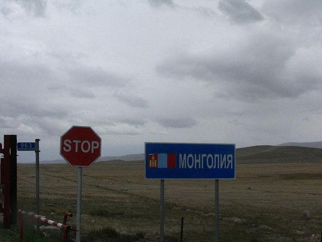 Россия полностью закроет границы. Власти рассматривают остановку авиа- и ж/д перевозок