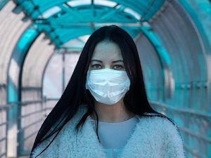 У медсестры БСМП в Красноярске обнаружили коронавирус