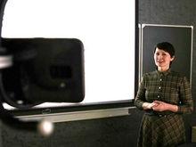 Открытые лекции на диване: НГУЭУ запустил вебинары «для народа»