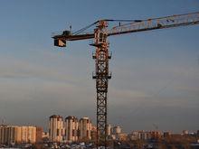 «Коронавирус повлияет на недвижимость, как и на остальные сегменты экономики»