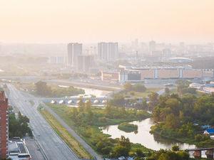 В Челябинской области шесть новых случаев коронавируса за сутки